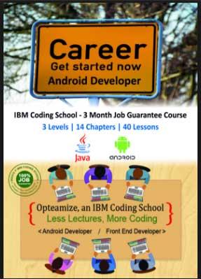 Coursebooks