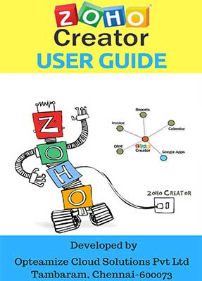 User-Guides