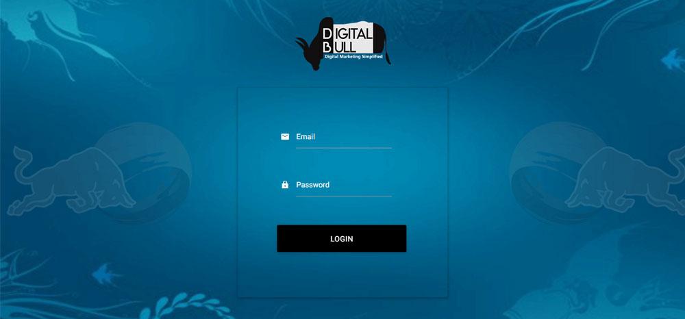 digitalbull