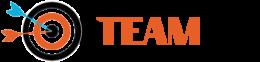 opteamize logo