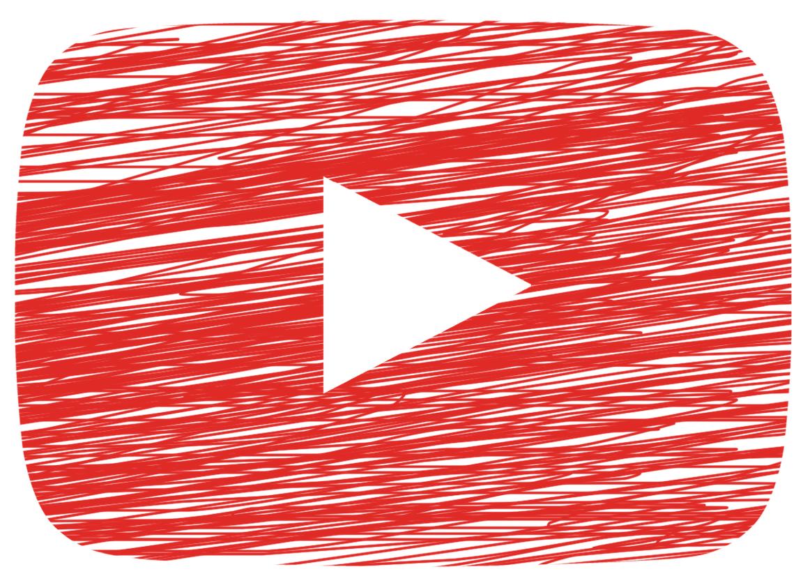 youtube shading video