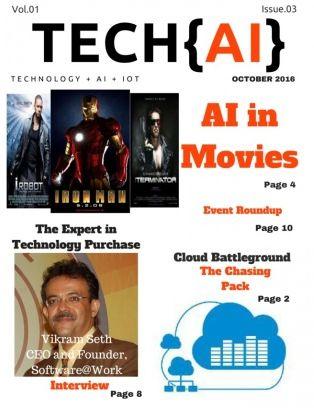 TechAI_3
