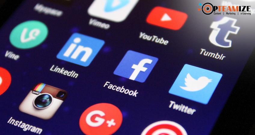 social media promotion blog post cover