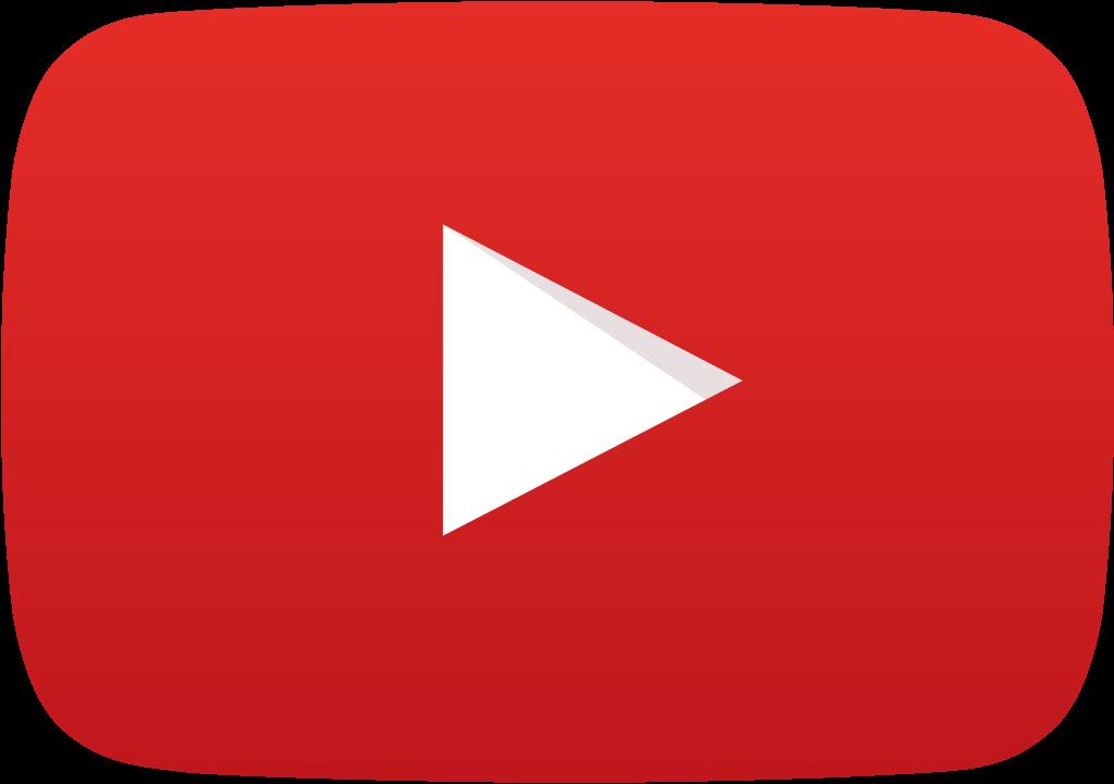 youtube social media video